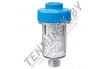 Фильтр для бытовой техники с полифосфатом натрия 1