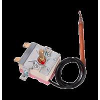 Термостат для водонагревателя бойлера, котла