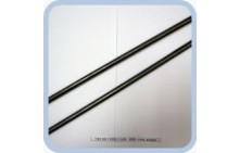 ТЭН 100.13.000 (1,6кВт, 380В, сталь, воздух)