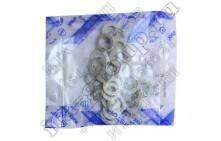Прокладка Аристон 65150812