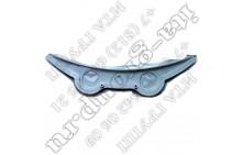 Нижняя декоративная накладка Аристон 65150823