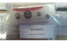 Панель управления Аристон 65180074