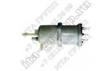 Нагревательный элемент 7 кВт 230 В А65170102