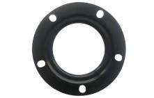 Прокладка для водонагревателя Ariston Velis диаметры 69/121 65151710