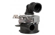 ТЭН для посудомоечных машин Ariston, Indesit 1650 Вт С00256526