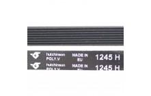 Приводной ремень 1245 H8 L-1245 мм H330
