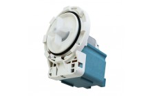Помпа PMP GRE 34W P201 для стиральных машин Bosch, Ardo, Beko