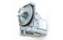 Насос Askoll 30 Вт для стиральных машин Bosch, Siemens, Indesit, Zanussi C00266228