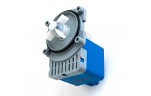 Насос слива стиральной машины Bosch, Siemens GRE 33W P021