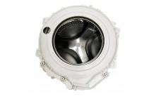 Бак 40 л для стиральных машин Ariston, Indesit С00145034