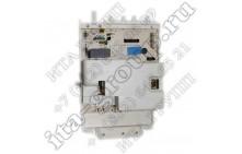 Модуль управления Candy 49002335