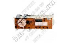 Модуль управления LG в сборе 6870EC927
