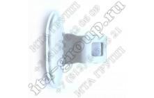 Ручка люка LG МЕВ61281101