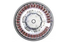 Двигатель для стиральной машины LG MEV348143