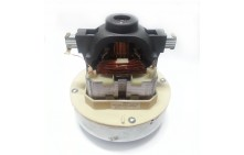 Двигатель пылесоса YDC18 1400W v1145