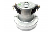 Двигатель пылесоса LG 1J-PH27-L 1600W v1148