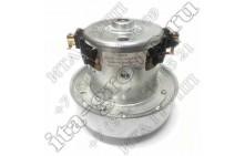 Двигатель пылесоса YDC01 1600W v1150