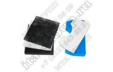 Предмоторный фильтр Samsung FSM 45 v1156