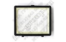 Фильтр HEPA Samsung DJ97-00492P/D v1077