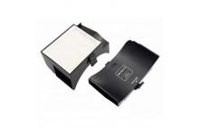 HEPA фильтр Samsung DJ97-00706A/G v1096