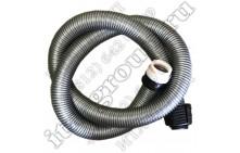 Шланг для пылесоса Bosch 448577 v1125