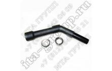 Универсальная ручка шланга 32 мм 84IM01 v1062