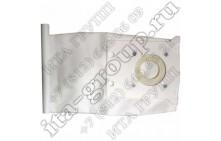Пылесборник многоразовый Philips Electrolux v1055