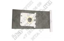 Пылесборник тканевый Electrolux EL-89 v1033