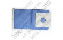 Пылесборник тканевый Samsung DJ69-00420B v1015
