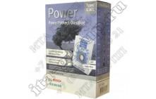 Пылесборники оригинальные Bosch, Siemens 576863 v1025