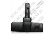 Щетка Samsung v1138