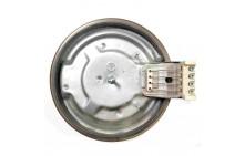 Электрическая конфорка EGO 145 мм 1000 Вт 714510