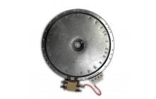 Конфорка для стеклокерамических плит 1800 Вт 920018