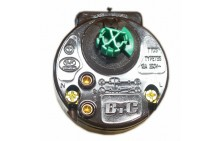 Терморегулятор стержневой TBS 65°C/75°C 100833
