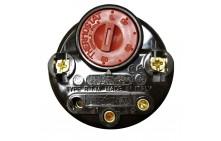 Терморегулятор стержневой RTM 56°C 15 A 3412001