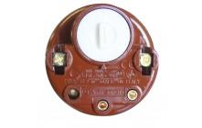 Термостат стержневой RTM 85°С 181507