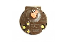 Термостат стержневой RST3 16A 65°С/75°С 181316