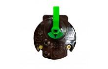 Терморегулятор стержневой 70°С/83°С с ручкой 3412382