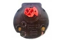 Терморегулятор RTS 65°C/87°C для бойлеров 150-250 л