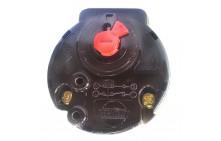 Терморегулятор RTS 450 70°С/90°С 181353