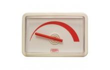 Термометр 66105 для водонагревателей Аристон, Термекс