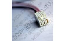Кабель электронной платы Аристон А65108285