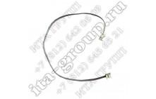 Провод для подключения датчика температуры Аристон 65150926
