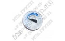 Индикатор температуры BLU G22 А573427