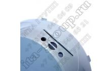 Крышка пластиковая 65180037