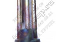 Нагревательный элемент 1500 W 230 V 816765