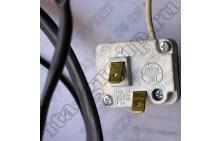 Термостат с проводами 993269 Аристон