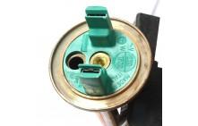 ТЭН RCF-OR TW PA 1,5 кВт M6 горизонтальные водонагреватели 184172