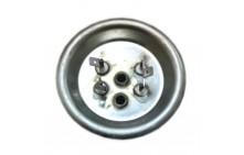 Нагревательный элемент ТЭН SPR 2,5 кВт с анодом M6 (нержавейка) 10943