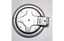 Конфорка электроплиты 1500 Вт 518015